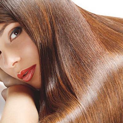 Укрепляем волосы с помощью диеты: список самых полезных продуктов