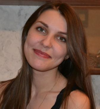 Елена Собчук - Более 5 лет